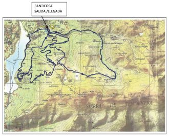 RECORRIDO-PANTICOSA-XCM-201