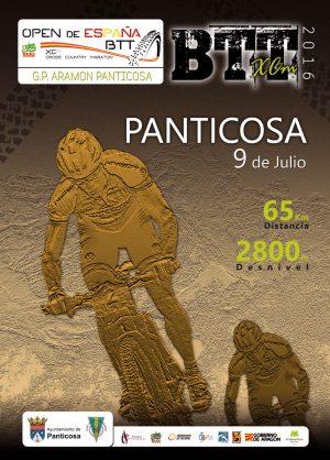 cartel-btt-XCM-2016