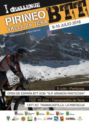 cartel-challenge-2016